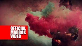MARROK - OCEAN OF LIGHTS ᴴᴰ [Official Music Video]