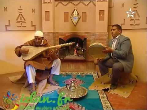 ijoud mohamed mp3