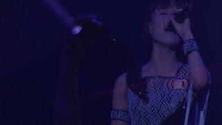 Shout!!!!!!! 作詞・作曲・編曲:michitomo アプガはライブ!チケットは...