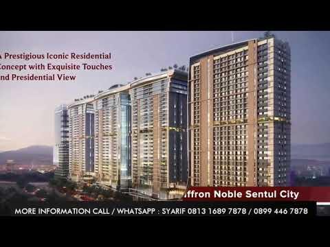 wow!!-inilah-dia-apartemen-termegah-di-bogor.-saffron-apartment-@sentulcity.id