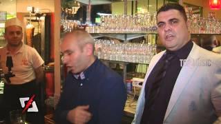 �������� ���� Naziv Bajramovic & Sasa Mozart @ Königs-Grillhaus Lugner City Top Music TV ������