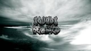Aronchupa Bad Water CONG U Bootleg Remix.mp3