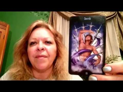 Capricorn 2015 Year Ahead Astrology Forecast from YouTube · Duration:  34 minutes 36 seconds