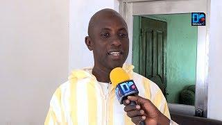 Rappel à Dieu de Ahmed Bachir Kounta: Les réactions à Ndiassane
