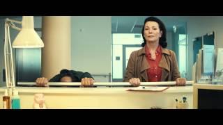 MISS SIXTY   Offizieller deutscher Trailer