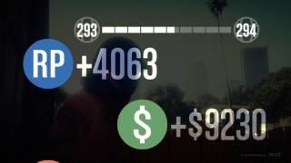 [TZ40] vs [REAL] NL