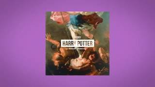 "Ufo361 - ""HARRY POTTER"" (prod. von Broke Boys)"