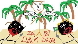 Dabi Dam Dam (Wojtek Szuma?ski)