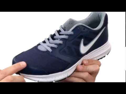 Nike Downshifter 6 MSL