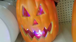 Big Lots Halloween Decorations 2019.Download Halloween Decorations 2019 Big Lots Halloween