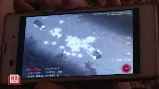 Близкие убитых в Сирии бойцов ЧВК «Вагнера» рассказали, как убивали их родных