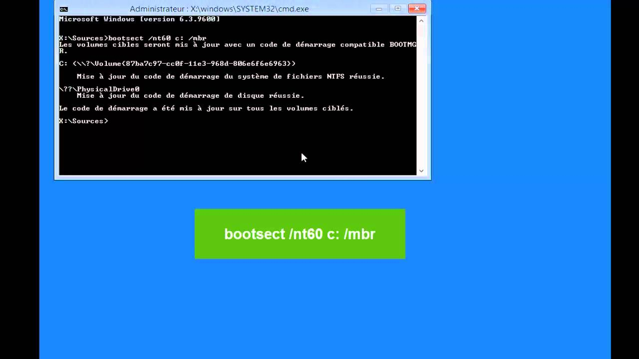 multiple colors run shoes so cheap Supprimer kali linux de dualboot kali windows 8 1