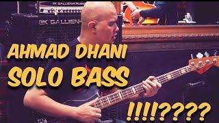 Ahmad Dhani Tidak Main Keyboard & Nyanyi !!?? #ahmaddhani #dewa19