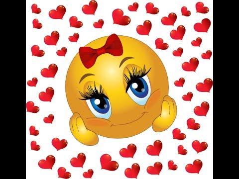 I2Symbol - Smileys, Emoticons, Symbols, Memes, Cliparts, And Cool Text Art