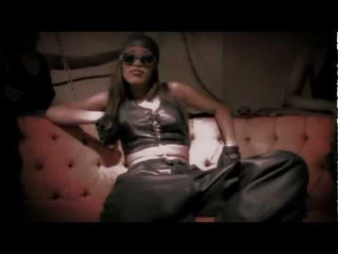 DRAKE FT AALIYAH - MARVIN'S ROOM (REMIX) (ORIGINAL VIDEO)