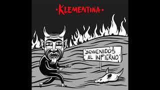 Klementina - Tu fantasma Video