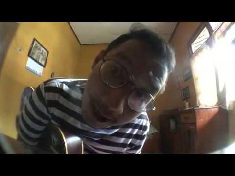 Threesixty - Menghilang dan berarti (chord)