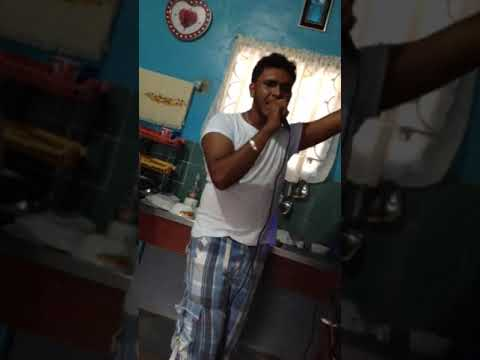 Guyana Karaoke