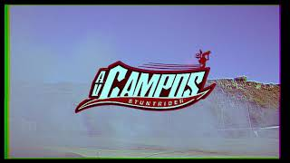 AVCAMPOS Stuntrider |MicroSpot02|