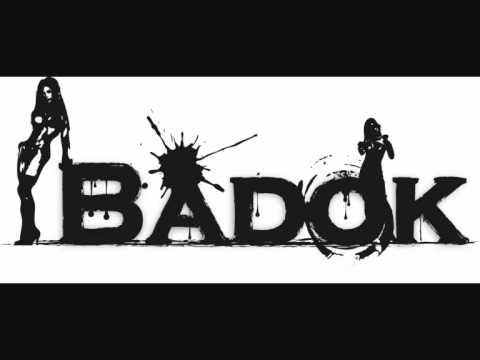 Badok-Depressive Phasen