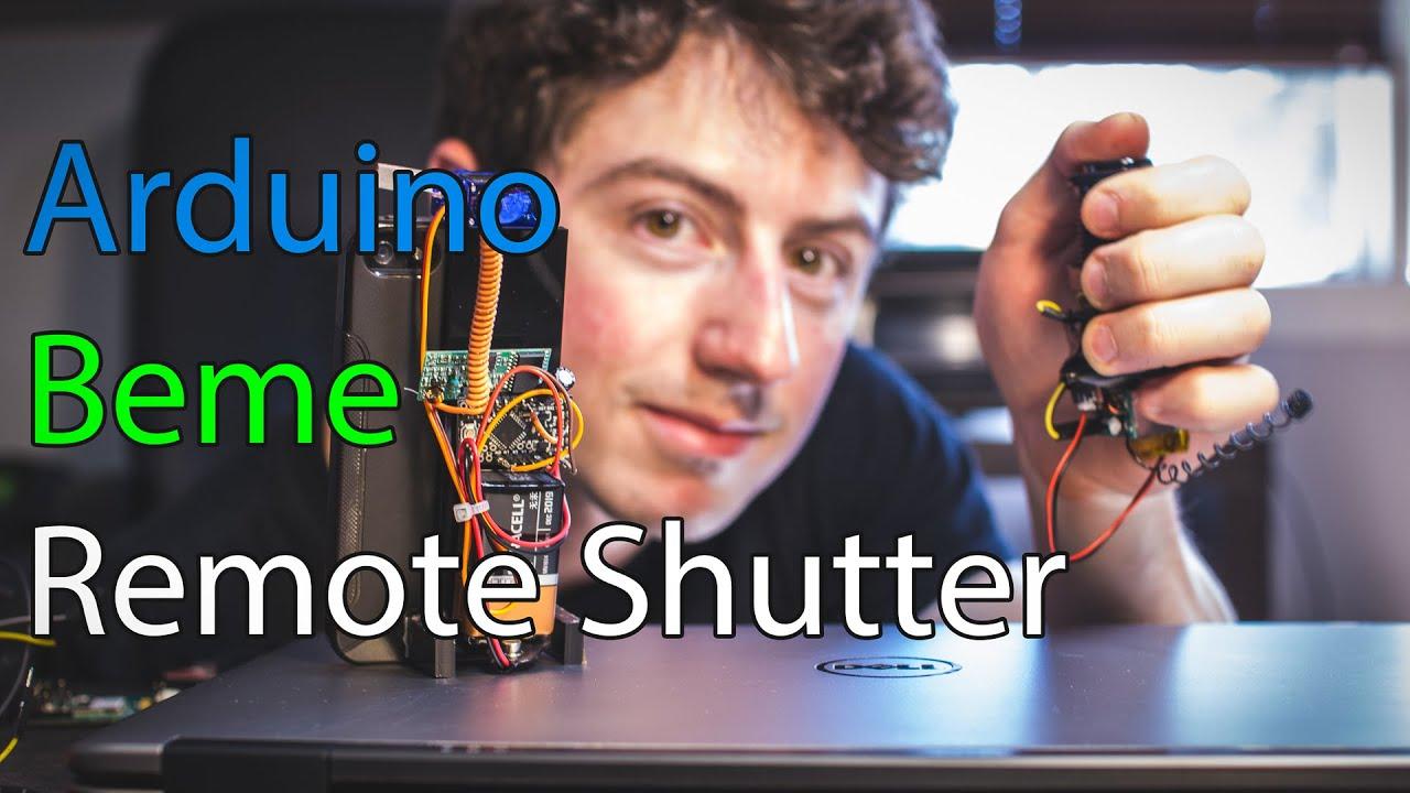 arduino hacks | PlanetArduino