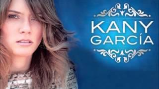 Kany Garcia Ft.Franco De Vita Hoy ya Me Voy