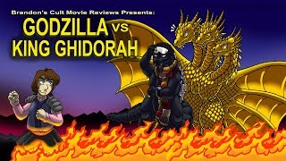 brandon39s-cult-movie-reviews-godzilla-vs-king-ghidorah