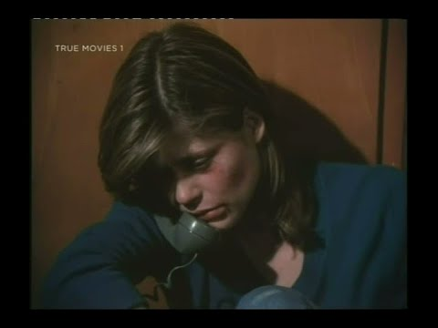 """""""Rape and Marriage: The Rideout Case"""" (1980-TV)"""
