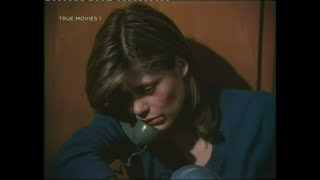 Rape And Marriage: The Rideout Case (1980-TV)