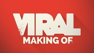 Vídeo - Making Of – Viral