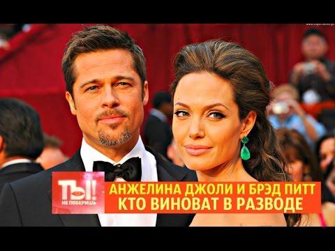 Главные новости шоу бизнеса в Украине и мире