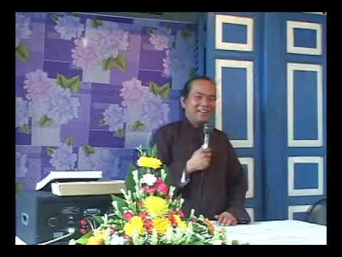 PGHH - Tam vo ky vat (bản 2) - Bui Trung Hau - HoaHaoMedia.Org