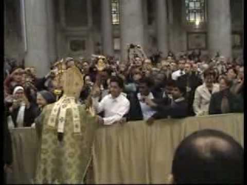 christus-vincit!-christus-regnat!-christus-imperat!-(part-2)-the-holy-father-benedict-xvi-roma