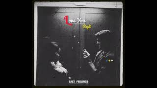 Feel This Song 🎶😌❤️ Tum Jo Kehdo To Chand Taron Ko Tod Launga Main Status New Version #LastFeelings