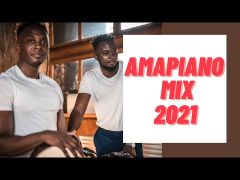 amapiano-mix-2021-|-28-january-|-mr-jazziq,-kabza-de-small,-mthuda-|-doubletroublemix-by-ps-djz