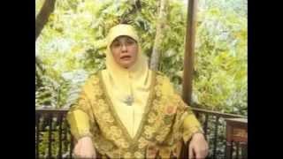 """! Hj.Irena Handono: Adakah Perintah Teror Dalam Qur'an & """"Injil""""? - Www.islamterbuktibenar.net"""