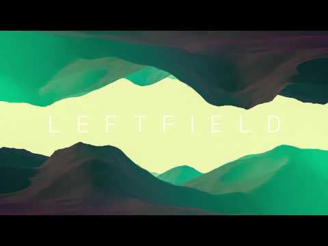 Leftfield & Channy Leaneagh - Bilocation (Official Audio)