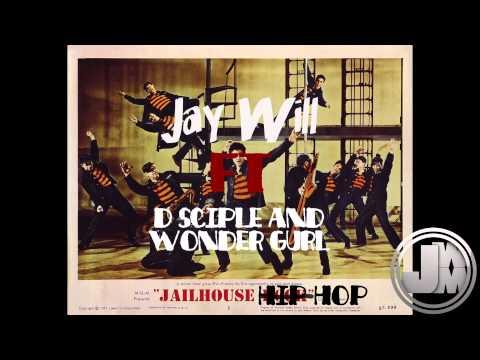 JailHouse HipHop Prod JayWillBeatz Free Download