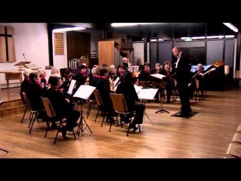 Mandoline Orkest Sommelsdijk HDTV 25 720p