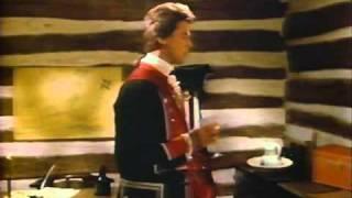 George Washington | 1984 (Part 2)