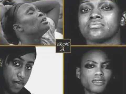 la vidéo qui fait pleurer les Gabonais. Interdit aux âme sensible