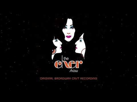 The Cher Show - Heart of Stone [Official Audio]