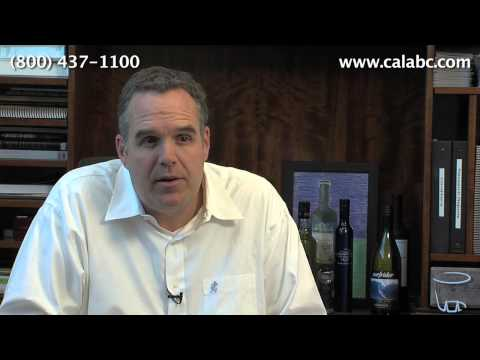 California Liquor License Renewal Process | Calabc | 855-774-9200