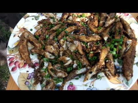Как приготовить лёгкий куриный бульон