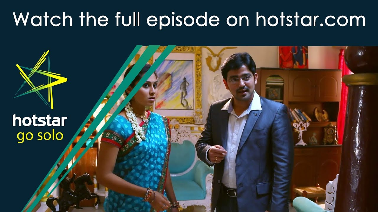 kalyanamam kalyanam serial hotstar