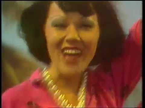 Dolly Roll - Dolly Roll (1983)