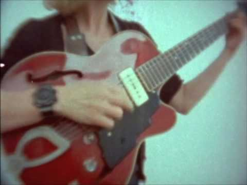 Sam Phillips - Magic For Everybody
