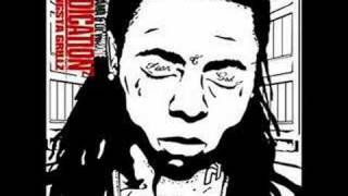 Lil Wayne - Knuck If You Buck Freestyle