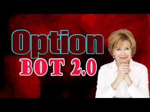 Option Bot 2.0 Review | DON'T BUY Watch Before Option Bot 2.0 REVIEW