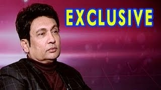 Business Of Bollywood | Shekhar Suman talks about his next movie -- Heartless